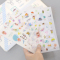 Amazing Life Diary Deco Stickers