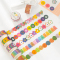 Colorful Day Assorted Roll Deco Stickers
