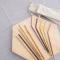 My Eco Friend Reusable Straws Set