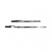 Tombow Fudenosuke Brush Pen Twin Tip