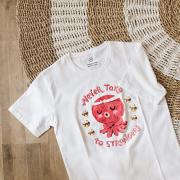 T-Shirt Takoyaki