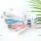 Pastel Pop USB Charging and Data Cable