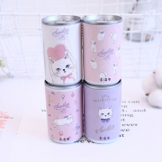 Sweelkiss Wet Tissue Mini Can