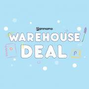 Warehouse Deal WHDEAL